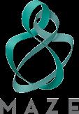 labs-logo_footer